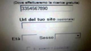download lagu Ricaricare Il Proprio Cellulare Gratis gratis