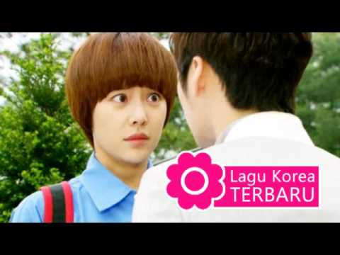 14. Lagu Korea Terbaru - Play With Me video