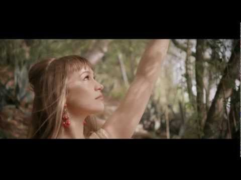 "Joanna Newsom - ""The North Star Grassman and the Ravens"" (Sandy Denny cover)"