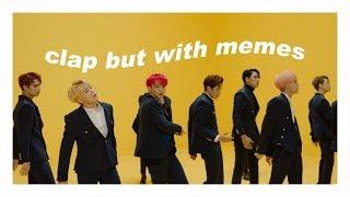 Download Lagu clap but with memes Gratis STAFABAND