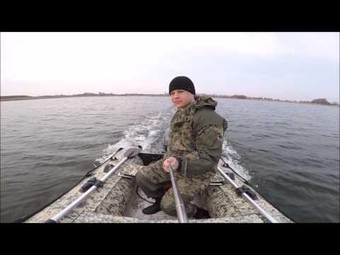 про рыбалку про моторы