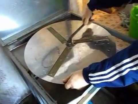 Шкаф расстоечный своими руками