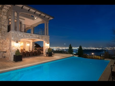 1638 Langton Place - West Vancouver Luxury Real Estate | DJ Denner