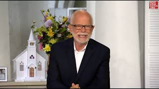 RWW News: Jim Bakker Says Christian Leaders Will Be Murdered If Trump Loses