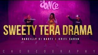 download lagu Sweety Tera Drama - Bareilly Ki Barfi  Kriti gratis