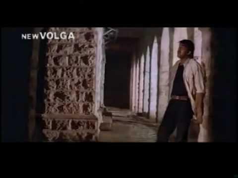 Aagipoye Neeli Megham| Songs| Taj Mahal video