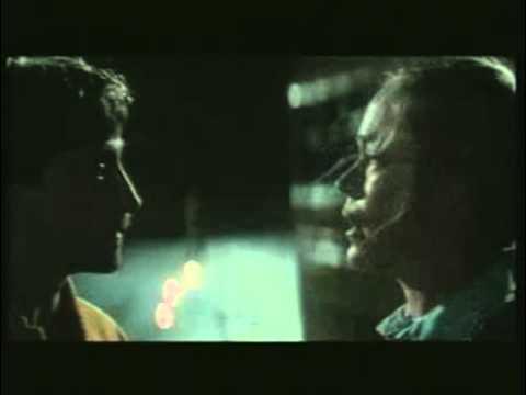 Jeepers Creepers 2 (il Canto Del Diavolo 2) - Trailer Italiano video