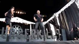 download lagu Burgerkill Ft Padli Padi_3.flv gratis