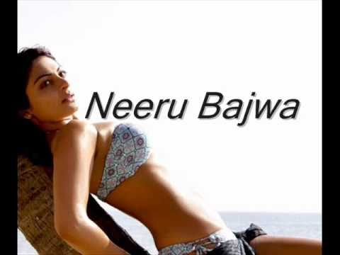 Re: Chamari Miss Pooja Prank Call(18+) video