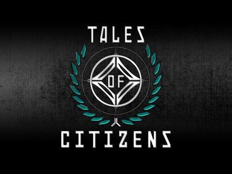 Tales of Citizens #35: Fall News Roundup [Star Citizen Podcast]