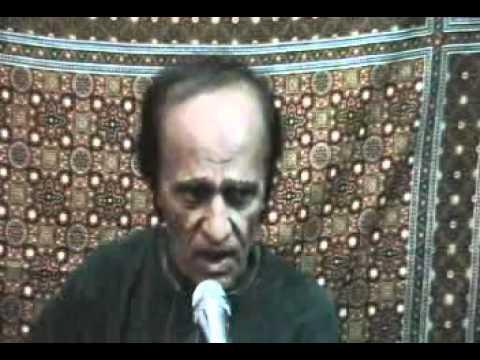 Master Ayaz Ali - Dardmand.flv video