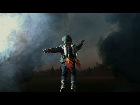Ligabue - Sono Sempre I Sogni A Dare Forma Al Mondo