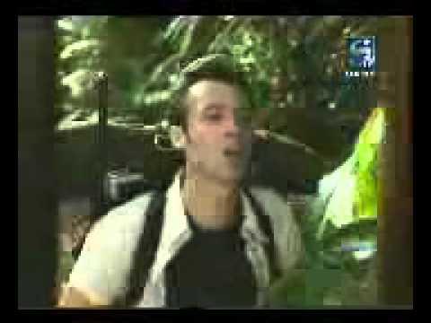 Funny Clip-(mr-jatt).3gp video