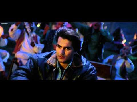 Sabri - Teri Jawani Badi Mast Mast Hai (With Lyrics) Full HD Video