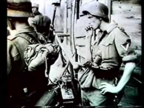Sakhalin-2_My Victory project_story_25.wmv