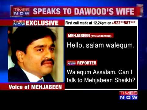 Indian media goes bonkers l