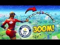 WORLD RECORD NEW LONGEST GRENADE KILL Fortnite Funny Fails And WTF Moments 331 mp3
