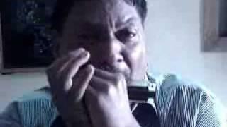 download lagu Piya Tu Ab To Aaja  Harmonica gratis