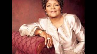 Watch Shirley Caesar Hes Working It Out For You video