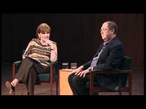 Stephen Schneider talks to 52 Climate Change Skeptics [PART 3]
