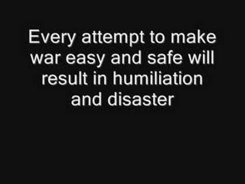 William Sherman Quotes William t Sherman