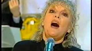 Watch Petula Clark As If We Never Said Goodbye video