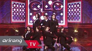 Ouça Simply K-Pop Ep302 - MOMOLAND CLC WJSN gugudan RAINZ Weki Meki Golden Child CoCoSoRi