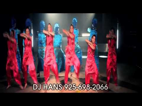 Ashok Gill Bari Barsi feat Panjabi Mc dhol n bass.mp4
