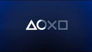 Playstation Talk - Next Gen Consoles, Backwards Compatibility, and Used Games Issues