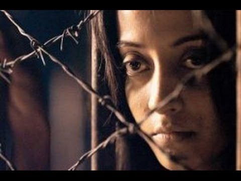 Raima Sen About Children Of War - BT