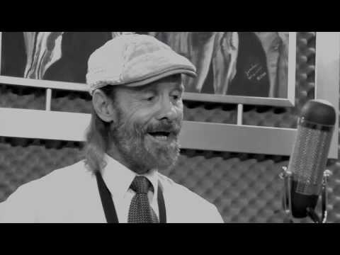 Los Cinco del Romance - Corazón Maldito CI Live Session