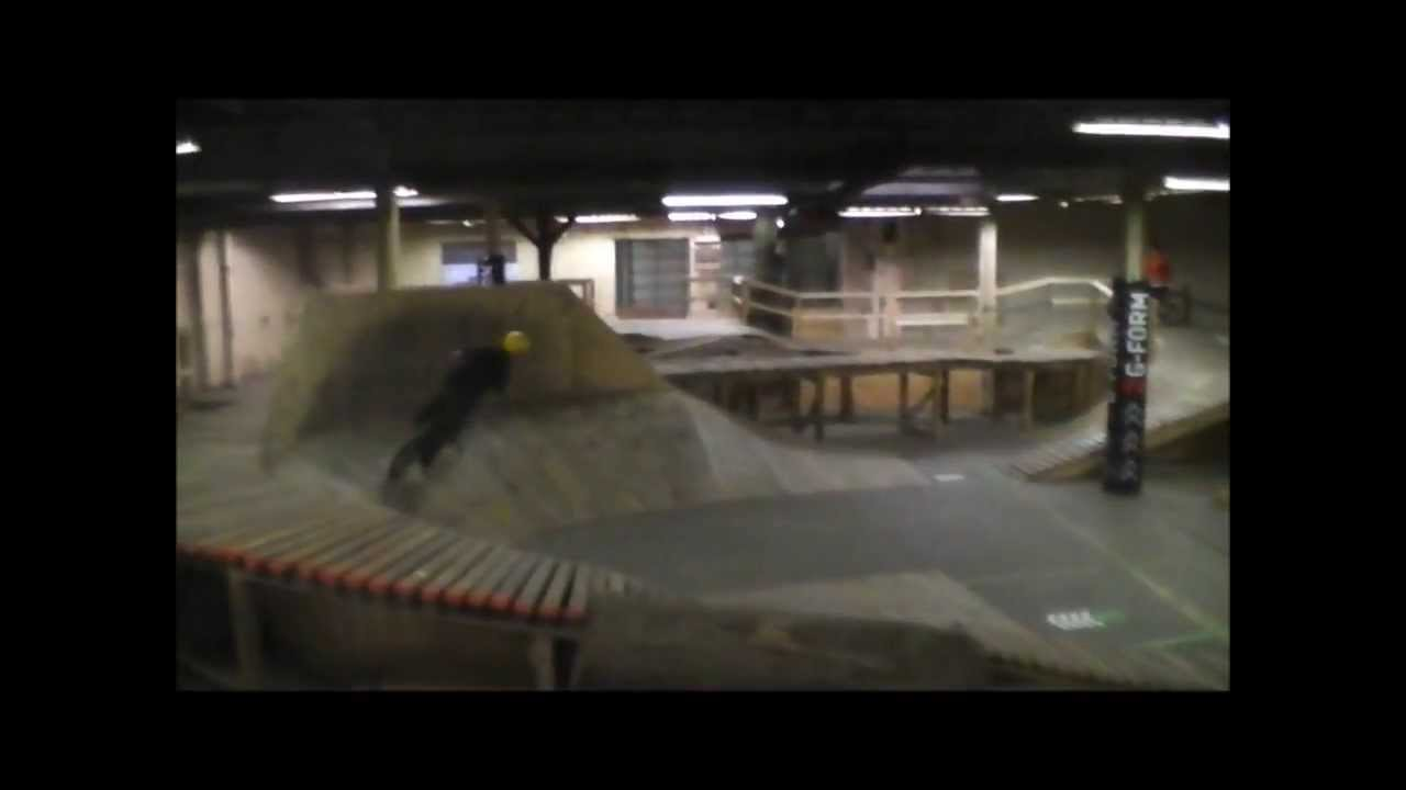 Wheel Mill Bmx Park Wheel Mill Bike Park