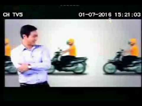 Cambodia Post Bank 30sec 01 07 16 TV5