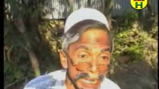 Vadaima মাতবর এখন ছেচড়া চোর - New Bangla Funny Video 2017   Official Video   Music Heaven