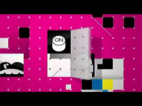 Cartoon Network Icons Cartoon Network Check it