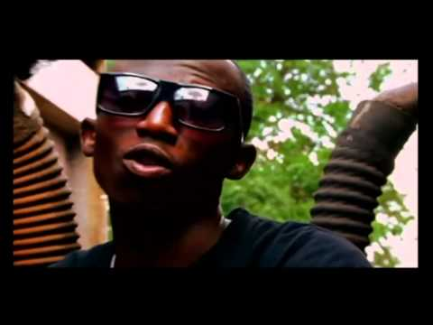 Ichashishita - Pilato Ft. Chef 187 (Official Video)