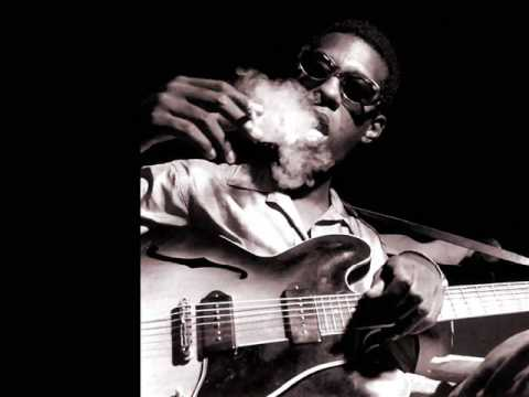 Grant Green - So What
