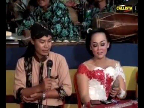 Sunarto Ciptosuwarso S. Ciptosuwarso Kembang Kacang