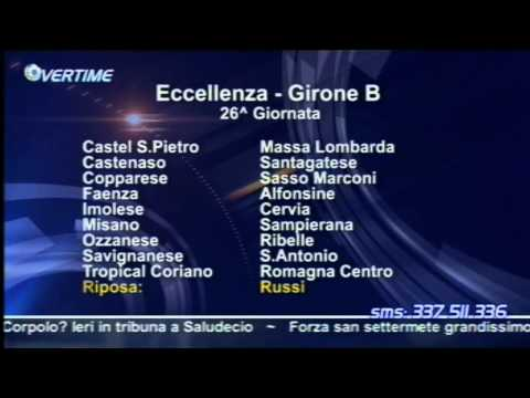 (2012-03-12) Overtime del lunedì (Icaro Sport)