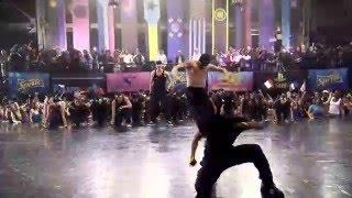 download lagu Step Up 3d Final Dance Hd 720p gratis