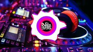 Banjo-Theme-Rada-Mix-SP-Production
