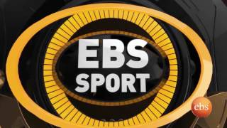 Ebs Sport :  Current Sport News