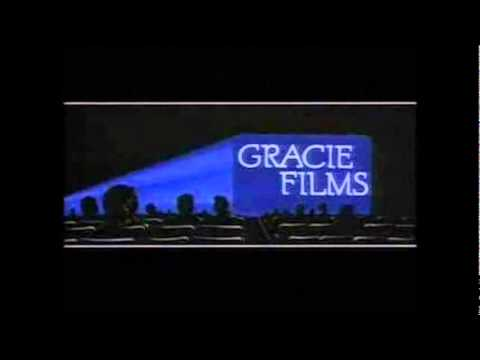 The Simpsons - Gracie Films
