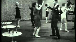 Tanz In Den 60ern: