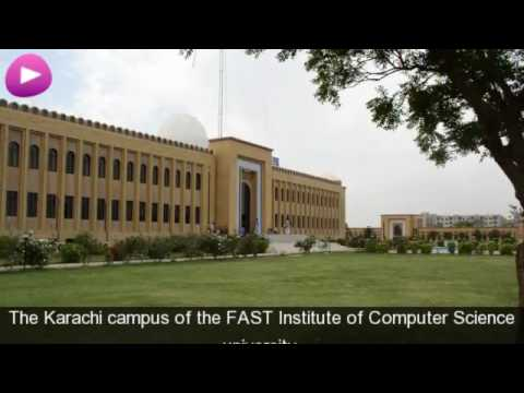 Karachi Wikipedia travel guide video. Created by Stupeflix.com