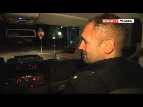 Inside Polizei - Einsatz im Revier [Doku-HD]