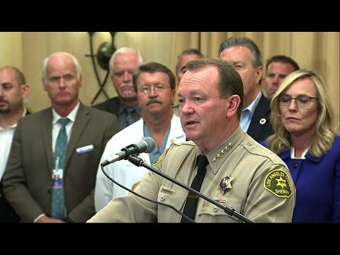 Calif. Shooting Suspect Called Father Afterwards