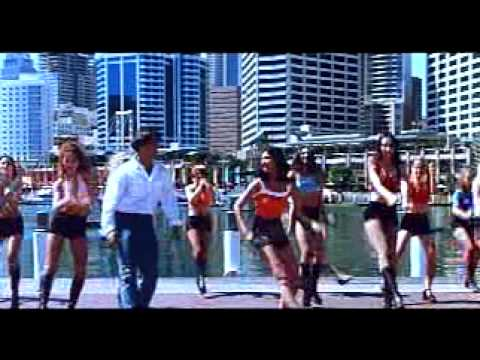 Ae Nazneen Suno Na Indian Love Song video