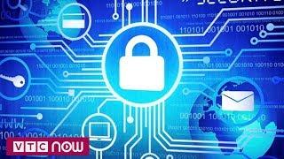 Hiểu rõ hơn về luật an ninh mạng | VTC1