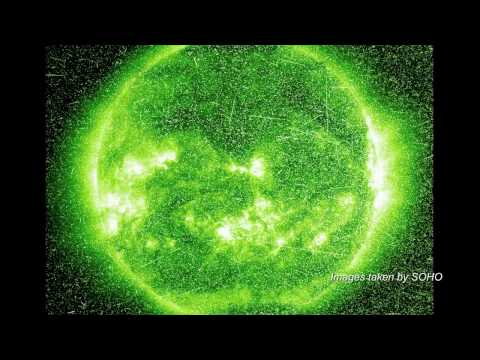 2012: Nibiru, Planet X & Mayan Calender - Science vs Fiction Video